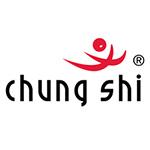 chung-shi